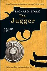 The Jugger: A Parker Novel (Parker Novels Book 6)