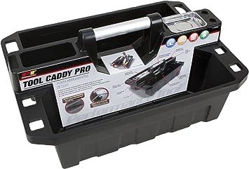 GV Cloth Tool Caddy