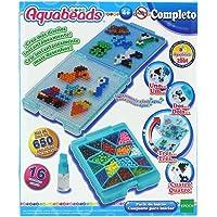 Aquabeads- Pack de Iniciación Manualidades (31382)
