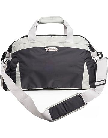 6de2d7105d0 Active Fit Gym Bag - sports bag including a Wet bag and Shoe bag