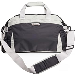 50f0988aaa Active Fit Gym Bag - sports bag including a Wet bag and Shoe bag