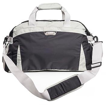 Active Fit Gym Bag