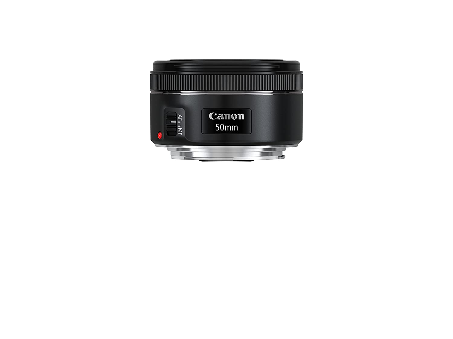 Canon Ef 50mm F 18 Stm Normal Lens For Cameras Fix Yongnuo Camera Photo