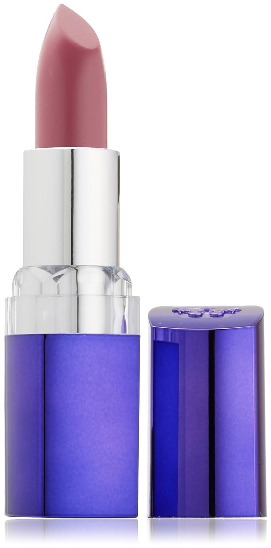 Rimmel Moisture Renew Lipstick Vintage Pink