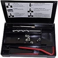 3/8 x 16 Whitworth BSW toca reparar Kit