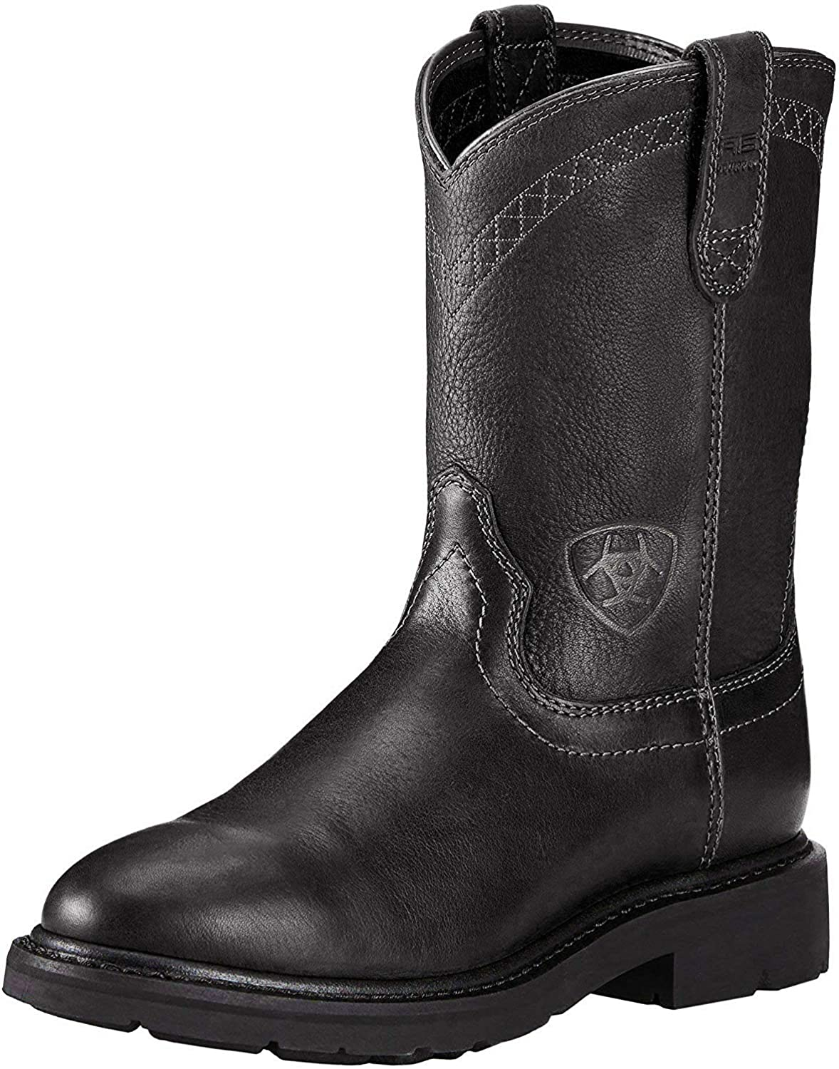 ARIAT Men's Sierra Work Boot