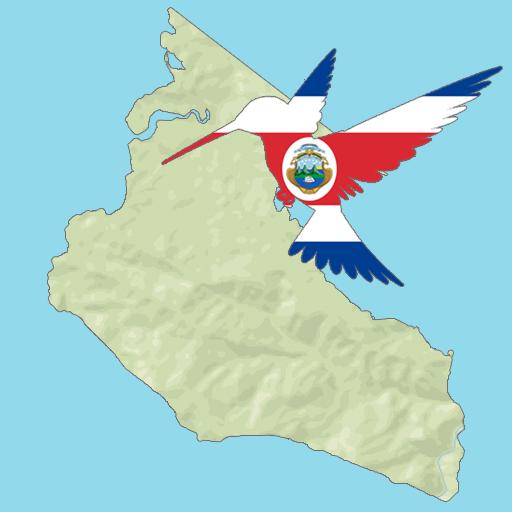 birds-of-the-osa-peninsula