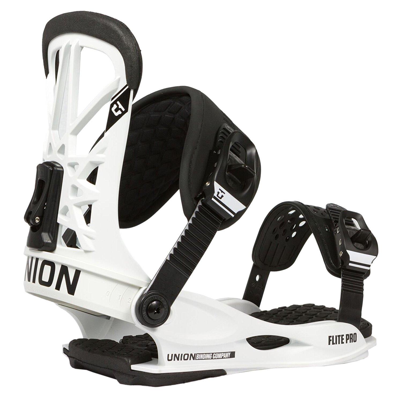 Best Rear Entry Snowboard Bindings 2019 Season