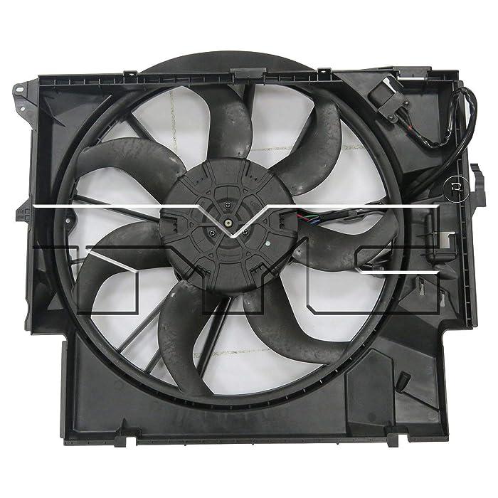 The Best Cooling Laptop Pad Razer