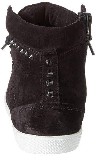 Schmenger Queens Femme Basses Und Schuhmanufaktur Sneakers Kennel PfBRwqH