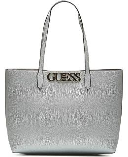 1048a6eec5 Guess HWEV7180230 Shopping Femme: Amazon.fr: Chaussures et Sacs