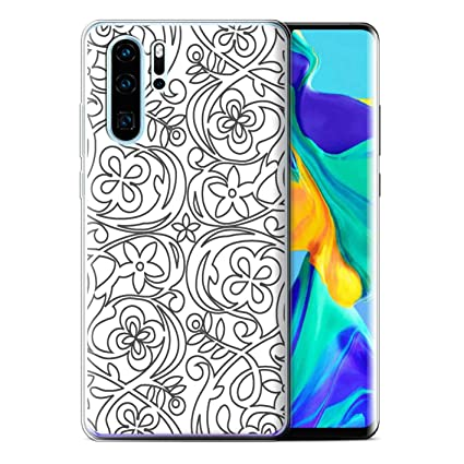 eSwish - Carcasa para teléfono móvil, diseño de Piel sintética ...