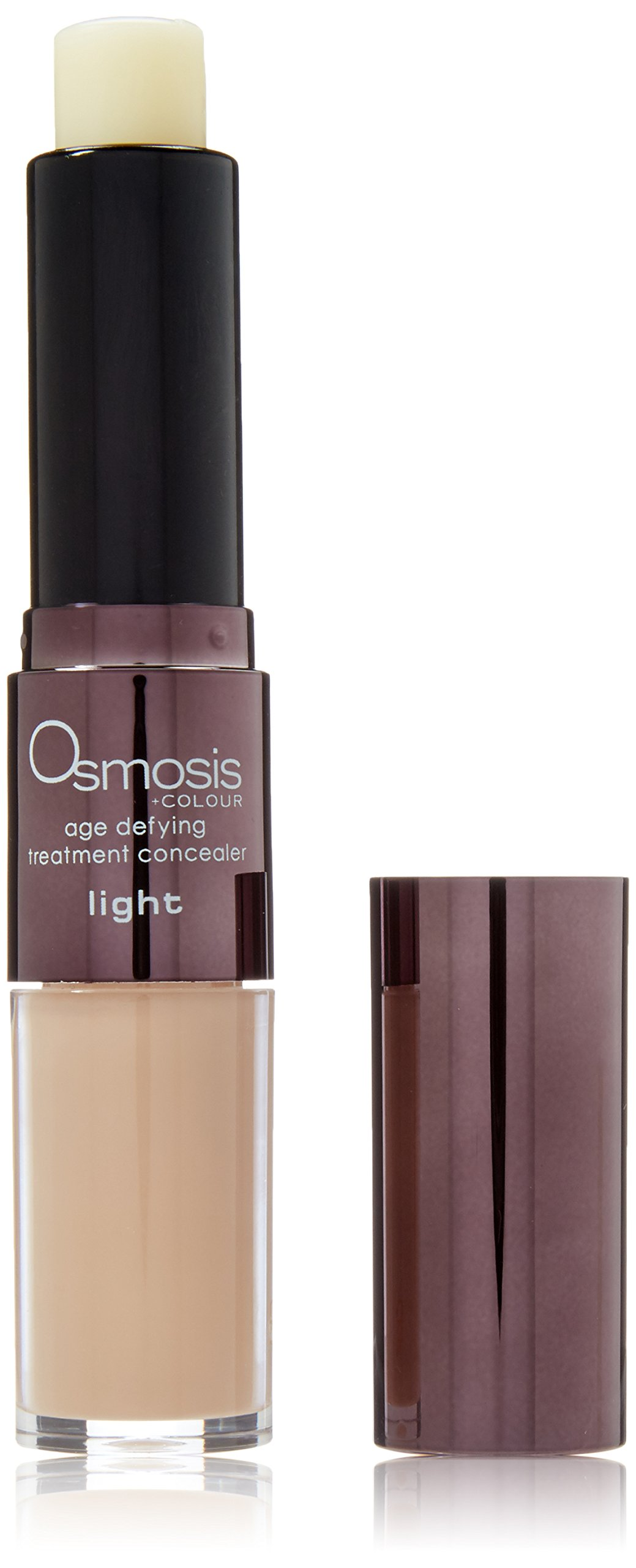 Osmosis Skincare Age Defying Treatment Concealer Stick