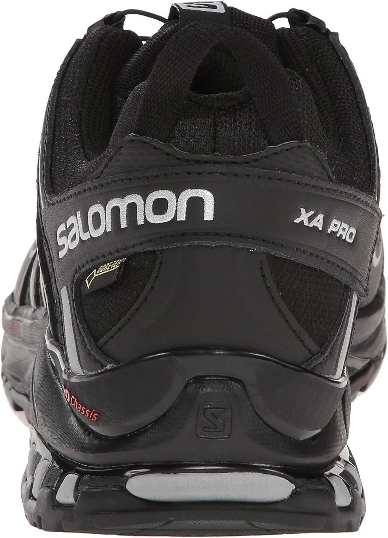 salomon speedcross 4 gtx weight ejercicios mercado libre