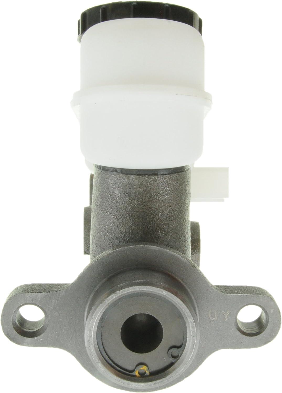 Dorman M39543 New Brake Master Cylinder Dorman First Stop