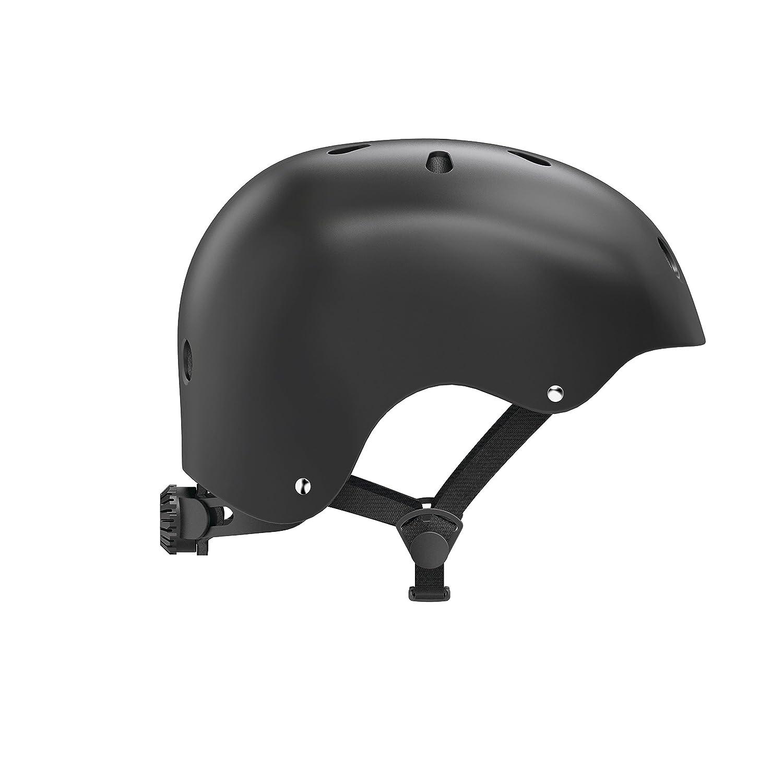 Skate-Helm, Helm für Balance Scooter, Fahrrad, Elektro Scooter, E-Skateboard Wheelheels GmbH & Co. KG
