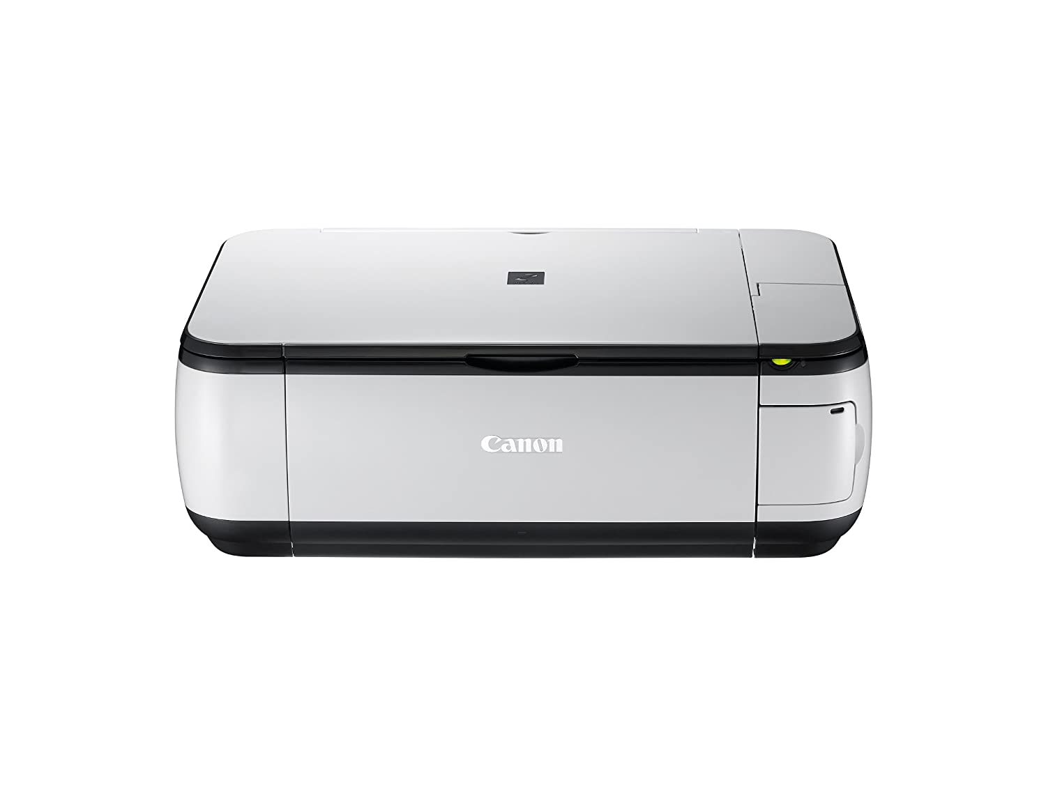 Amazon.com : Canon PIXMA MP490 Inkjet Photo All-In-One Printer (3745B002) :  Multifunction Office Machines : Electronics