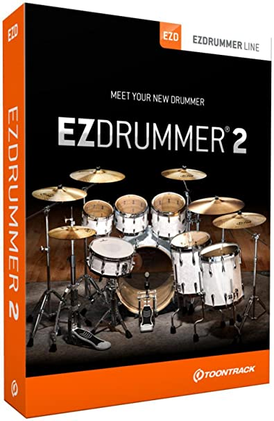 Ezdrummer Authorization Code Keygen Free Download.rar