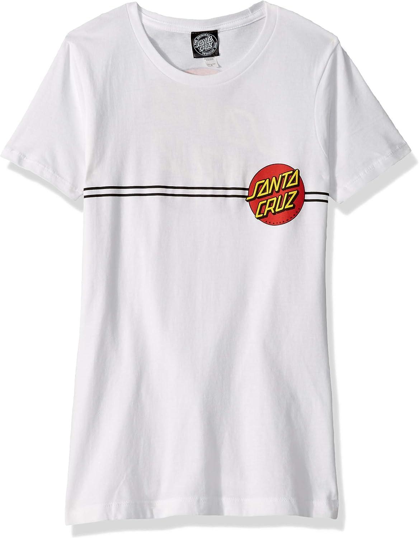 CRUZ Track T-shirt