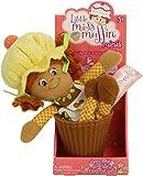 Little Miss Muffin Mini Doll (Assorted)