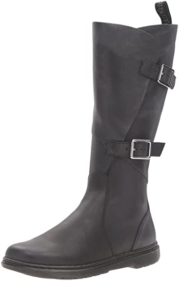Women's Caite Chukka Boot