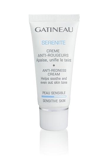 Serenite Anti-Redness Cream 1oz Astara Violet Flame Enzyme Mask (2 oz)