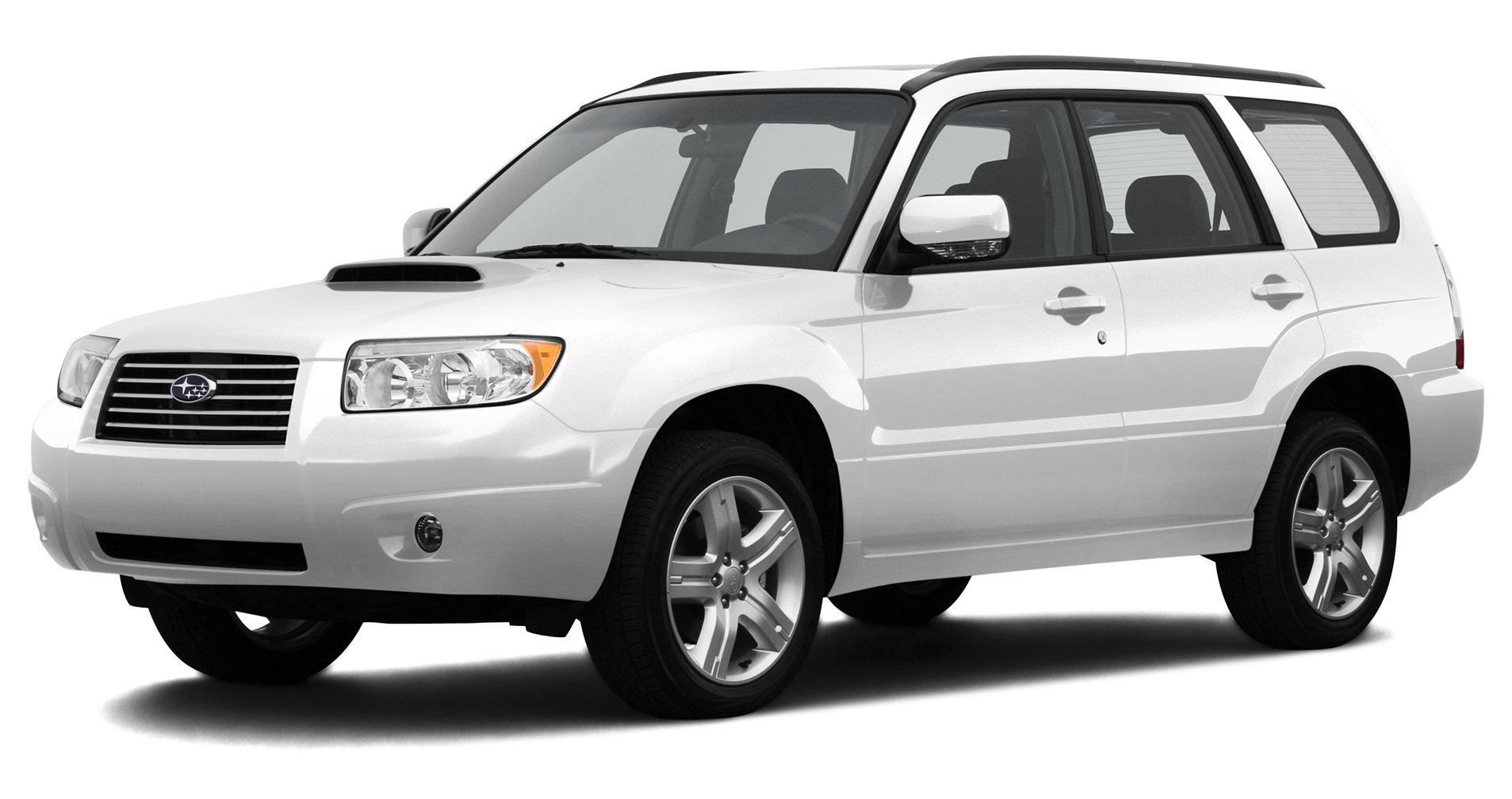 Amazon 2008 BMW X3 Reviews and Specs Vehicles