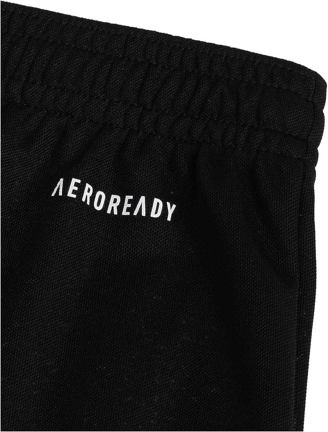 adidas Boys' Parma 16 Shorts : Clothing