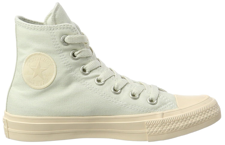 Converse Unisex-Erwachsene Chuck Taylor All Star Ii Pastels Pastels Pastels High Hohe Turnschuhe 0428ec