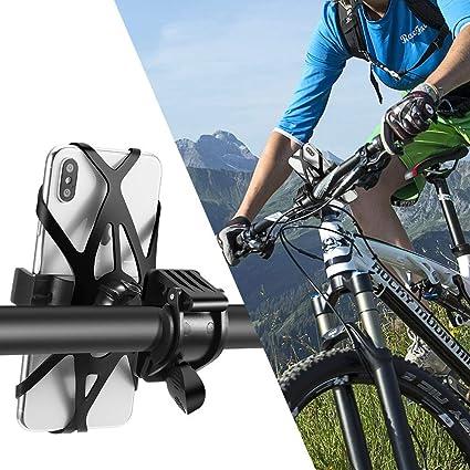 Soporte para Bicicleta, Soporte Giratorio De Correa De Motocicleta ...