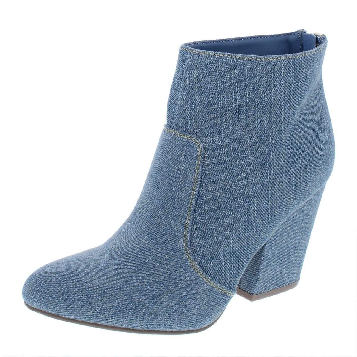 Guess G by Frauen Nite 2 Geschlossener Zeh Zeh Zeh Fashion Stiefel d1c016