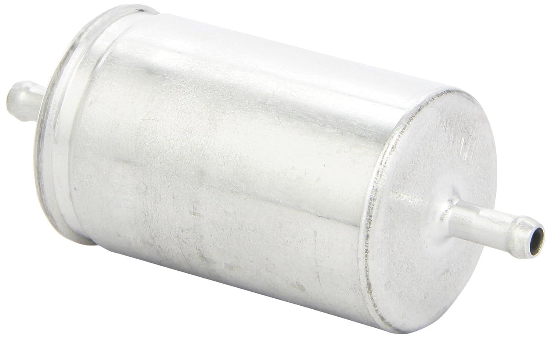 Mesh Nylon Cone-shape Honey Strainer Filter Fiber Net White Beekeeping ToolsTEJH