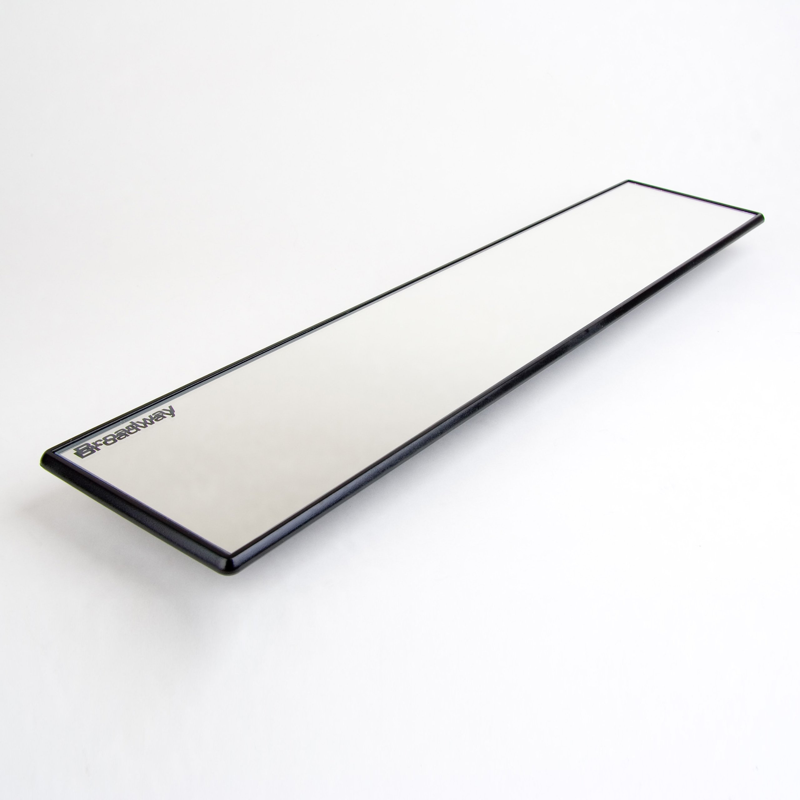 Broadway BW848 360mm Type-A Flat Mirror