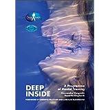 Deep Inside: A Programme of Mental Training