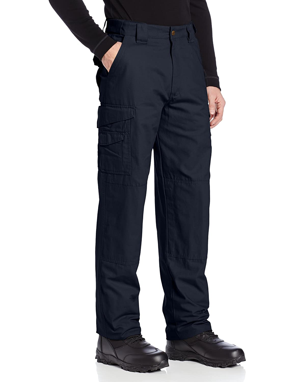 TRU-SPEC Men's Cotton 24-7 Pant Atlanco TS1070-1074