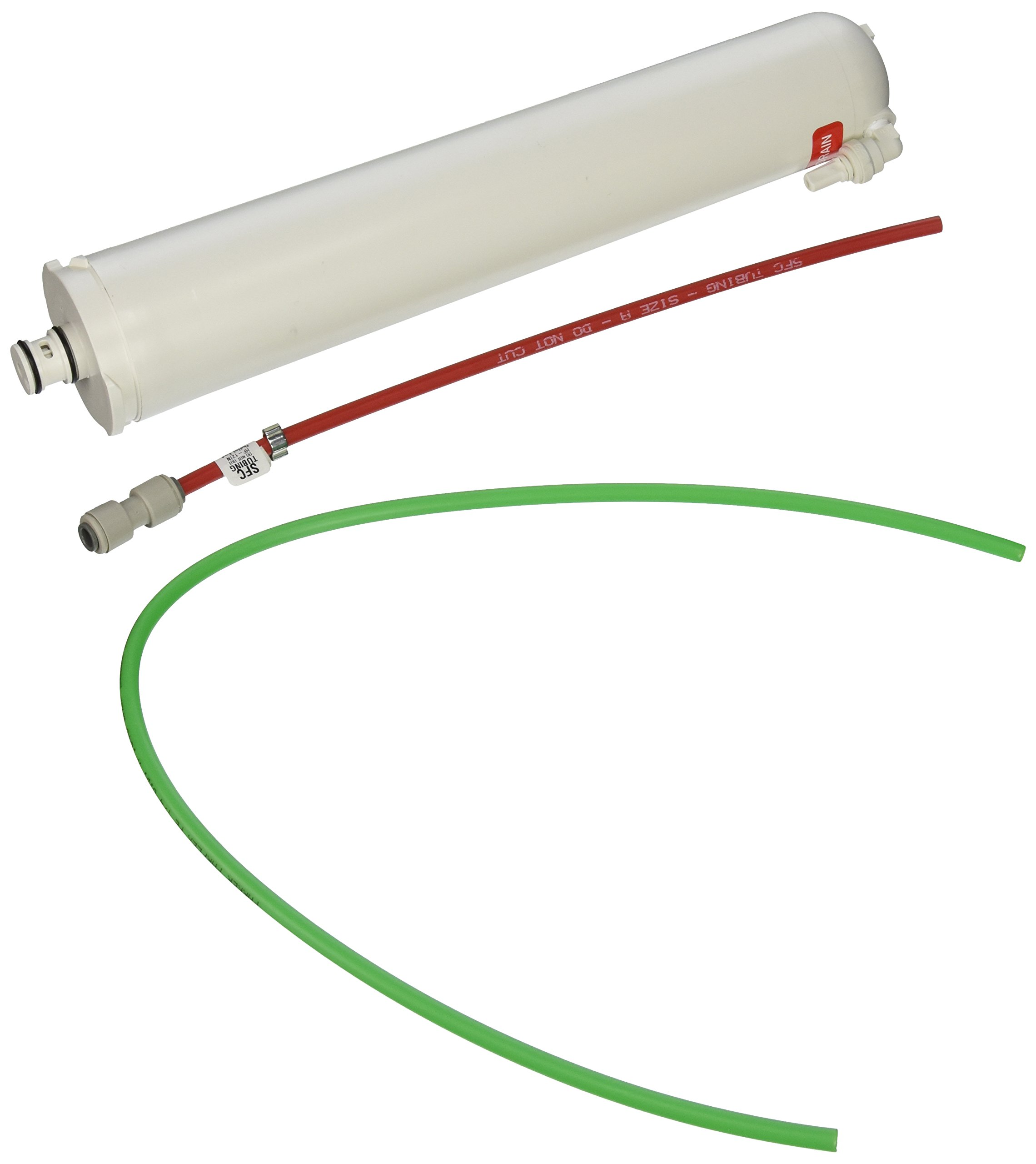 3M Cuno 66-4706G2 Water Factory TFC HF Reverse Osmosis Membrane