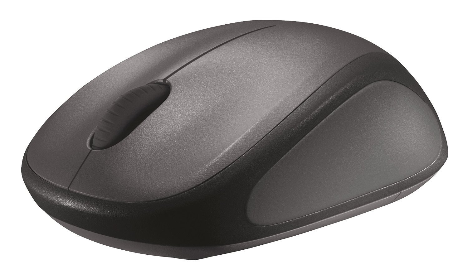 10 Best Wireless Mouse In India 2019
