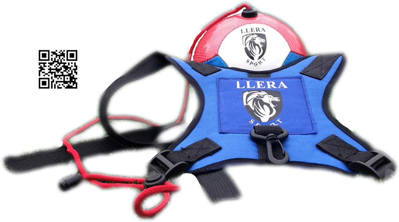 Balón De Fútbol, El Mas Novedoso Sistema De Entrenamiento De ...