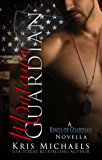 Montana Guardian: A Guardian Security Novella (The Kings of Guardian)