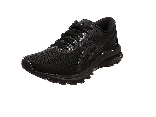 ASICS Gt-1000 9, Running Shoe para Hombre: Amazon.es: Zapatos y complementos