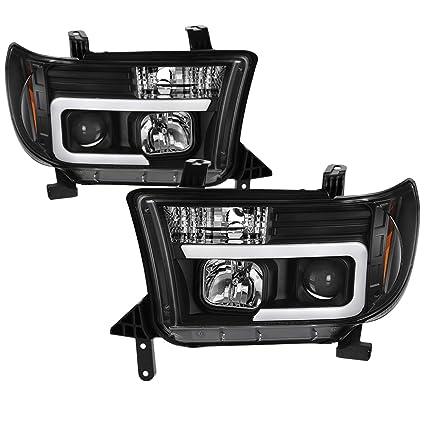 For Mini R52 R53 1.6 L4 2002-2013 Air Filter Mann 13721491749
