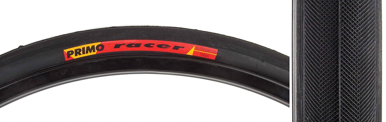 Primo Racer Tire Primo Racer 26x1.25 Bsk 32-559
