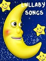 Baby Lullaby Nursery Rhymes & Classics Songs Video