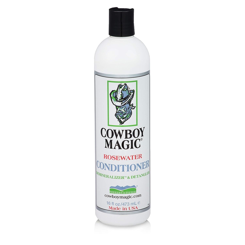 COWBOY MAGIC pinkwater Conditioner 16 oz