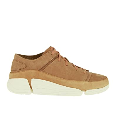 e2b234b15b850 Clarks Originals Trigenic Evo Dress Shoes  Amazon.fr  Chaussures et Sacs