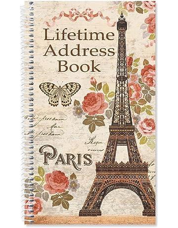 address books shop amazon com