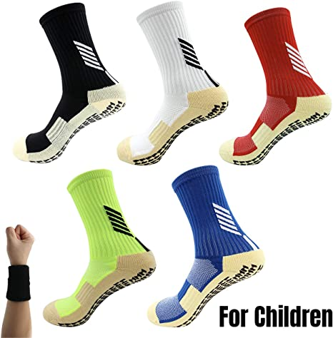 Boys Socks Football Character Cotton Childrens Kids Designer 6 Pairs