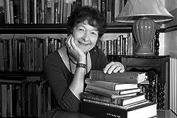 Barbara C. Morden