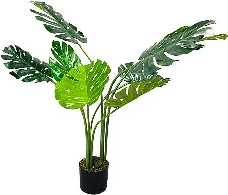 Philodendron Artificiel-95cm