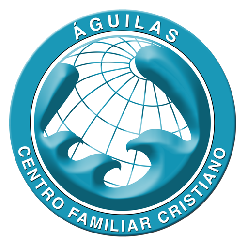 Amazon.com: Aguilas CFC: Appstore for Android